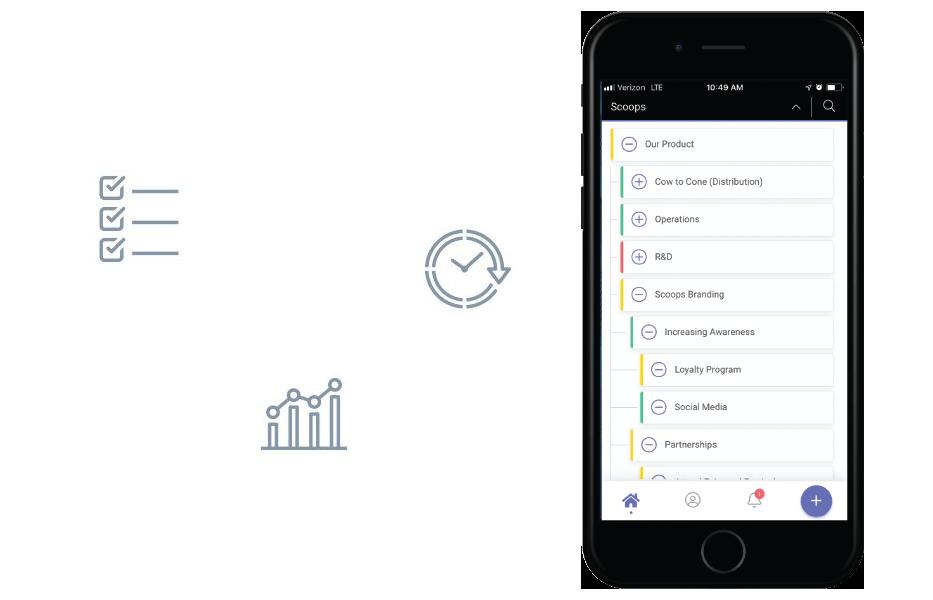 mpowr envision enhances mobile