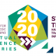 Association for strategic planning conference 2020