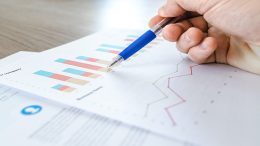 Types of KPIs for your organization to use