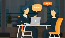 Why active listening is an important strategy tool