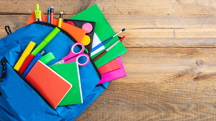 Back to school for planners