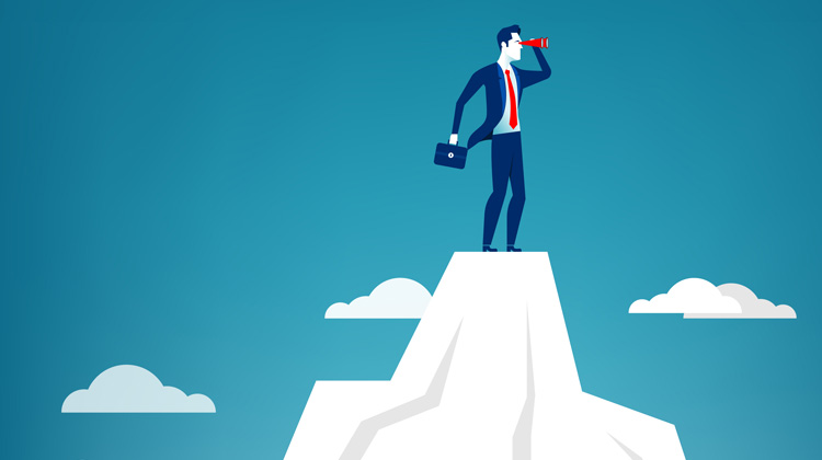 Managing fast growth through strategy execution